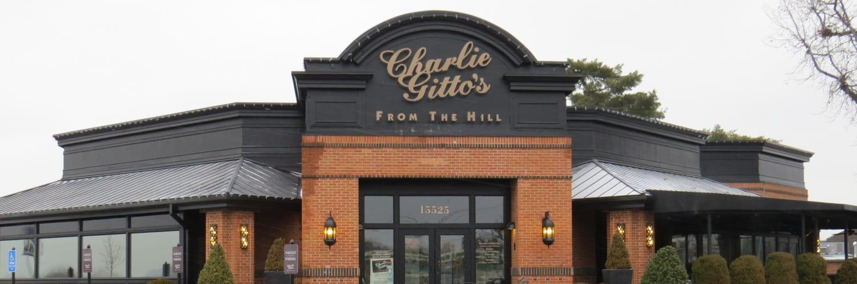 Restaurants West County
