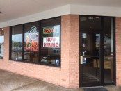 Imos Pizza Chesterfield MO