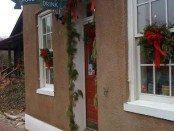 Magpies Cafe, St Charles, MO