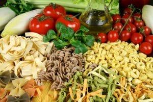 Top 10 Italian Restaurants in St. Louis, Missouri