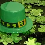 To Celebrate St. Patrick's Day, March 17th - Top 10 Irish Pubs and Bars in St. Louis