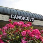 Candicci's Restaurant launches new website with online ordering