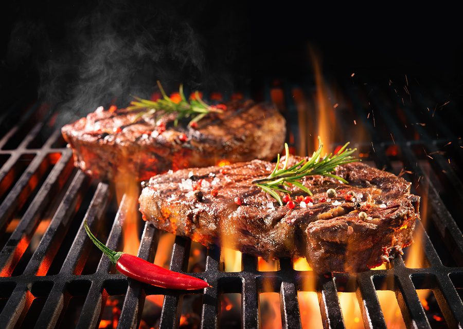 10 Best Steak Houses in St. Louis, Missouri