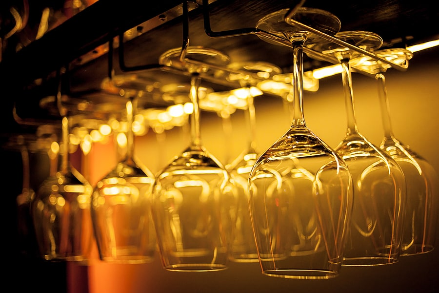 Cooper's Hawk Winery & Restaurants Announces Winners of Scholarships