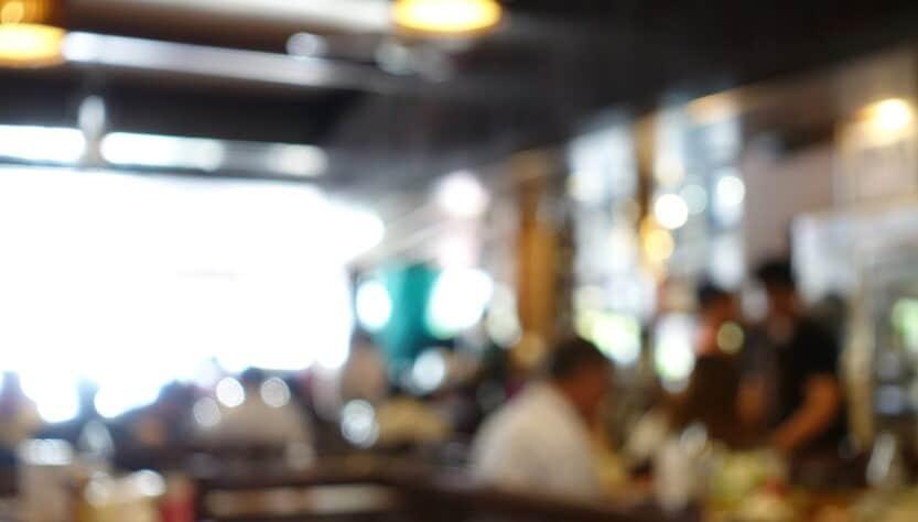 Restaurant Law Center - Decision in Gil vs. Winn-Dixie Stores