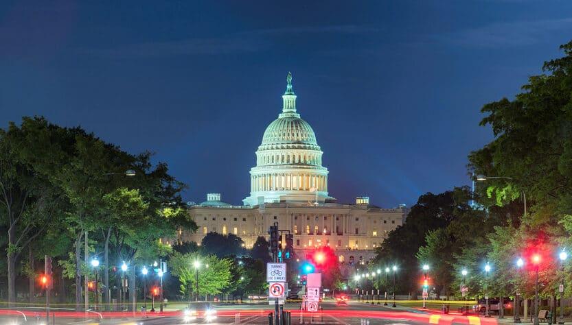 National Restaurant Association Restaurant Revitalization Fund FAQ